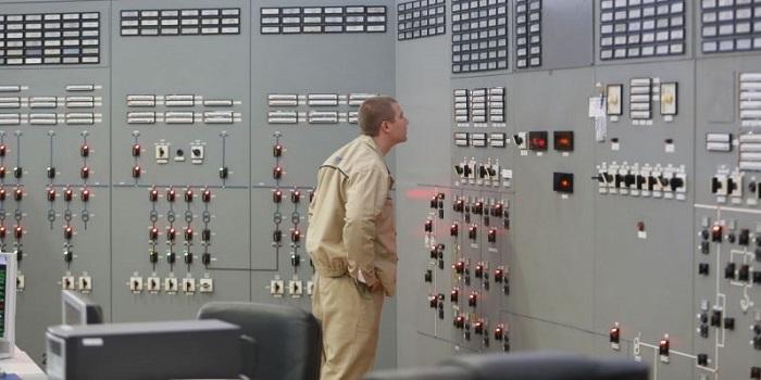 Атомная энергокомпания назначила персональные стипендии лучшим студентам Подробнее читайте на Юж-Ньюз: http://xn----ktbex9eie.com.ua/archives/21751