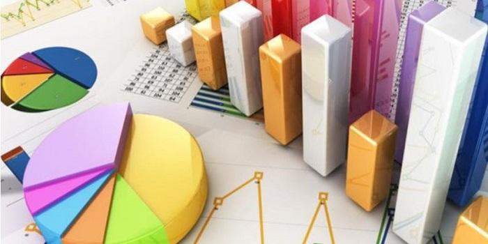Опубликован глобальный рейтинг качества жизни: какое место заняла Украина Подробнее читайте на Юж-Ньюз: http://xn----ktbex9eie.com.ua/archives/22339