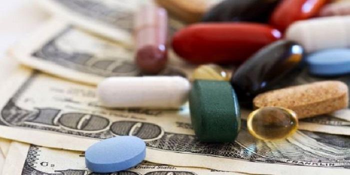 Лекарства-пустышки в Украине: что подделывают и чем это опасно Подробнее читайте на Юж-Ньюз: http://xn----ktbex9eie.com.ua/archives/23628