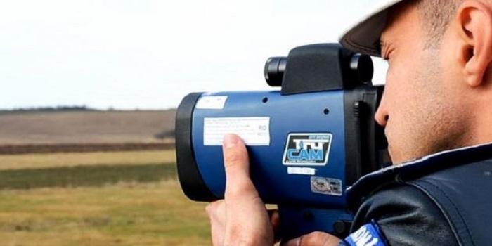 На українські дороги повертаються радари Подробнее читайте на Юж-Ньюз: http://xn----ktbex9eie.com.ua/archives/24133