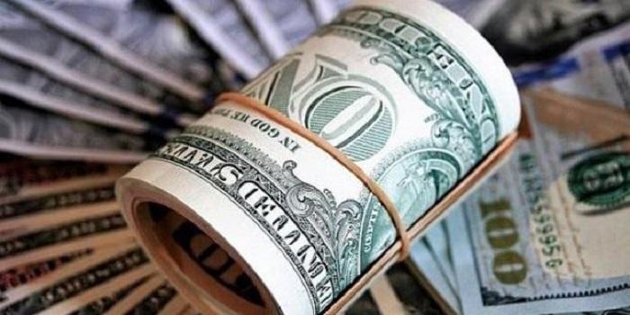 Миссия МВФ в Украине: какая цена на газ ждет украинцев Подробнее читайте на Юж-Ньюз: http://xn----ktbex9eie.com.ua/archives/21279