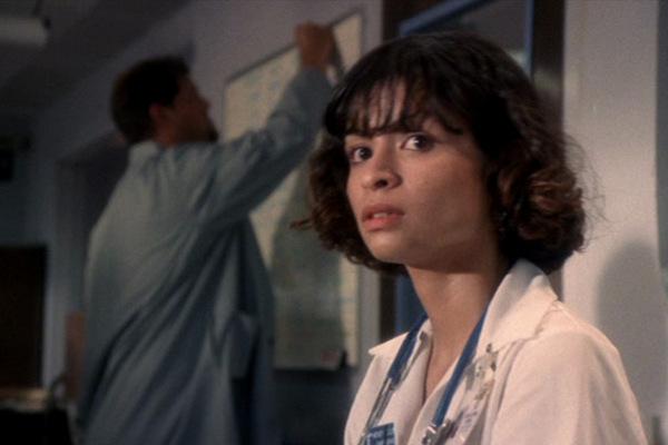 Полиция Лос-Анджелеса застрелила популярную актрису из сериала «Скорая помощь»  Подробнее читайте на Юж-Ньюз: http://xn----ktbex9eie.com.ua/archives/20212
