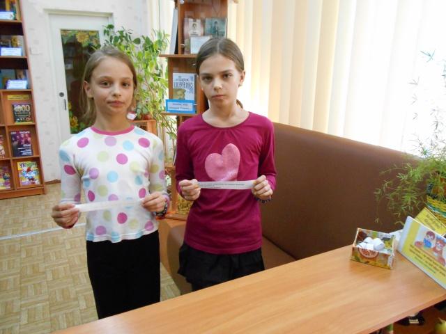 Южноукраїнськ — Пройшла експрес-вікторина «Мої права – це обовя'зки інших; права інших – це мої обов'язки». ФОТО  Подробнее читайте на Юж-Ньюз: http://xn----ktbex9eie.com.ua/archives/23063