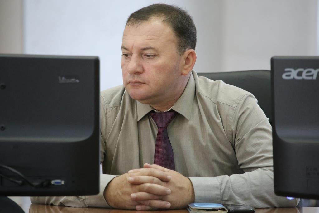 На Южно-Украинском энергокомплексе состоялось открытое обсуждение проектов тарифов на отпуск выработанной Ташлыкской ГАЭС и Александровской ГЭС электроэнергии на 2019 год  Подробнее читайте на Юж-Ньюз: http://xn----ktbex9eie.com.ua/archives/21568