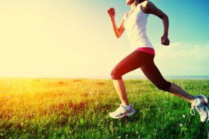 Мифы о здоровом образе жизни — полезно знать. Видео. Подробнее читайте на Юж-Ньюз: http://xn----ktbex9eie.com.ua/archives/25824