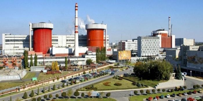 С включением в сеть энергоблока №1 на ЮУАЭС завершилась ремонтная кампания 2018 года Подробнее читайте на Юж-Ньюз: http://xn----ktbex9eie.com.ua/archives/24643