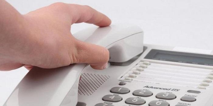 С 1 ноября повысятся тарифы на стационарную телефонную связь Подробнее читайте на Юж-Ньюз: http://xn----ktbex9eie.com.ua/archives/26937