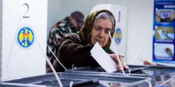 Пенсионеров хотят лишить права голосовать на выборах — петиция Подробнее читайте на Юж-Ньюз: http://xn----ktbex9eie.com.ua/archives/24864