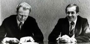 Ушёл из жизни легендарный футболист и тренер Олег Базилевич  Подробнее читайте на Юж-Ньюз: http://xn----ktbex9eie.com.ua/archives/26108