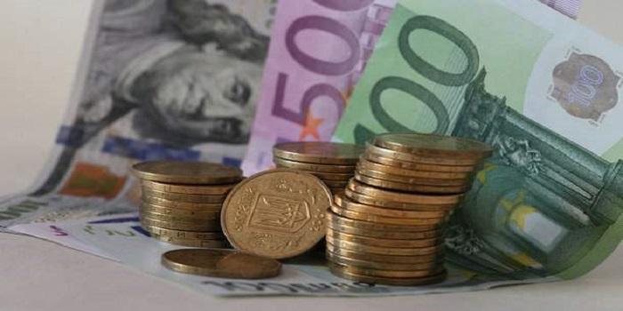 В Украине резко подорожали доллар и евро Подробнее читайте на Юж-Ньюз: http://xn----ktbex9eie.com.ua/archives/26700