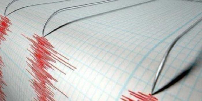 В Азовском море произошло землетрясение Подробнее читайте на Юж-Ньюз: http://xn----ktbex9eie.com.ua/archives/25897