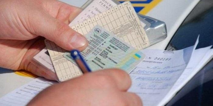 В Украине водители начнут пересдавать на права по-новому: особенности процедуры Подробнее читайте на Юж-Ньюз: http://xn----ktbex9eie.com.ua/archives/27232