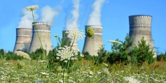 НКРЭКУ планирует инициировать аудит Энергоатома Подробнее читайте на Юж-Ньюз: http://xn----ktbex9eie.com.ua/archives/24654