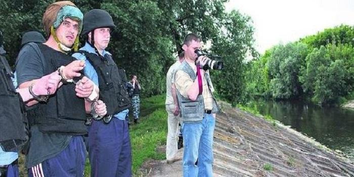Убил 206 женщин: как ловили самого жуткого маньяка Киевщины Подробнее читайте на Юж-Ньюз: http://xn----ktbex9eie.com.ua/archives/24782