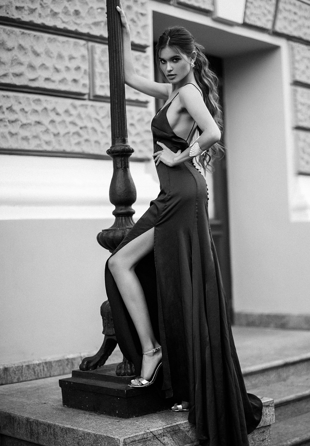Определили новую мисс Украины — 2018: фото Подробнее читайте на Юж-Ньюз: http://xn----ktbex9eie.com.ua/archives/24202