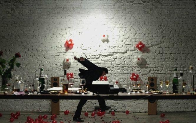 Лучшие украинские фильмы прошлого года — Ассоциации кинокритиков  Подробнее читайте на Юж-Ньюз: http://xn----ktbex9eie.com.ua/archives/26885