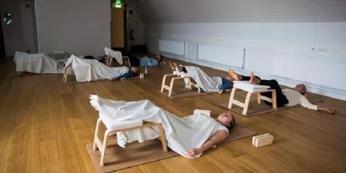 В Финляндии вводят дневной сон на рабочем месте Подробнее читайте на Юж-Ньюз: http://xn----ktbex9eie.com.ua/archives/24295