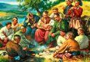 Южноукраїнськ — козаки запрошують всіх на святковий концерт — АФІША Подробнее читайте на Юж-Ньюз: http://xn----ktbex9eie.com.ua/archives/25547