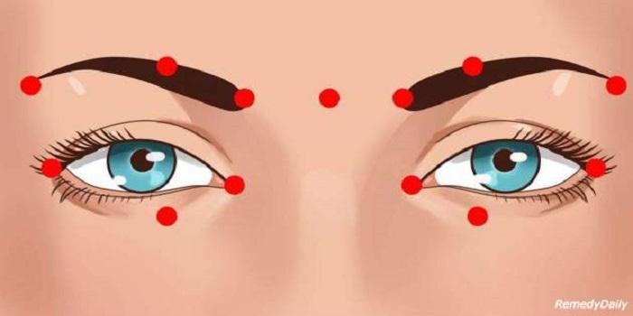 9 упражнений которые вам зрение 5-летней давности Подробнее читайте на Юж-Ньюз: http://xn----ktbex9eie.com.ua/archives/25788