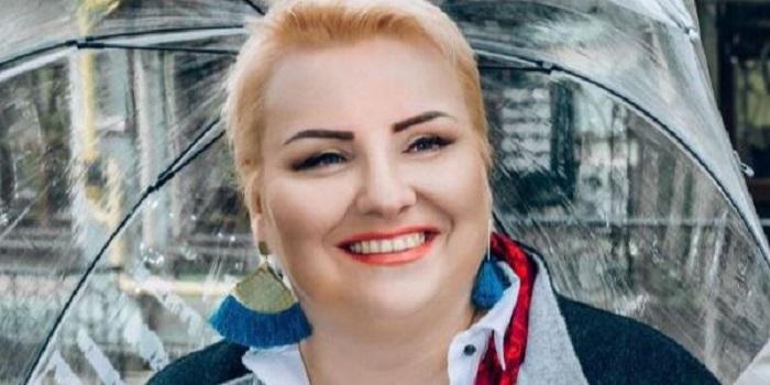 Марина, какая она была. Воспоминание друзей. Видео. Подробнее читайте на Юж-Ньюз: http://xn----ktbex9eie.com.ua/archives/26599