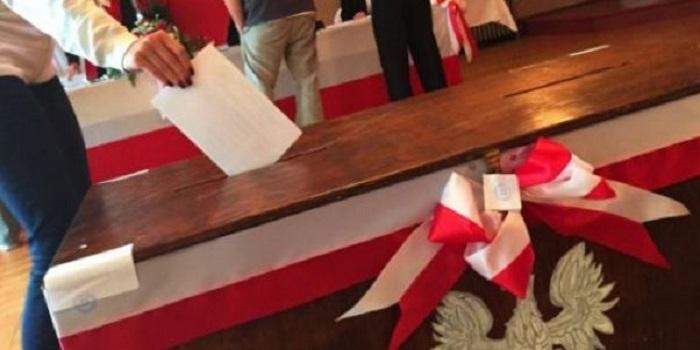 Украинцы получили 33 мандата на выборах в Польше Подробнее читайте на Юж-Ньюз: http://xn----ktbex9eie.com.ua/archives/27502