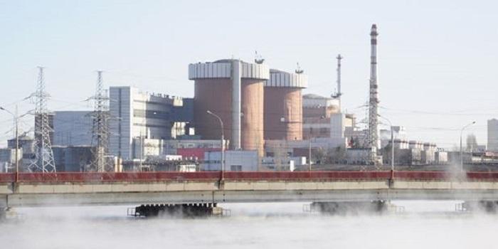 На энергоблоке №1 ЮУАЭС полностью реализованы постфукусимские мероприятия Подробнее читайте на Юж-Ньюз: http://xn----ktbex9eie.com.ua/archives/26072