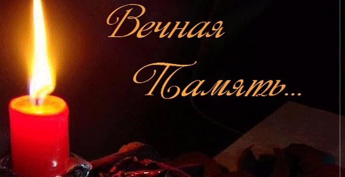 Автобус с участниками «Дизель шоу» попал в ДТП: актриса Марина Поплавская погибла Подробнее читайте на Юж-Ньюз: http://xn----ktbex9eie.com.ua/archives/26481