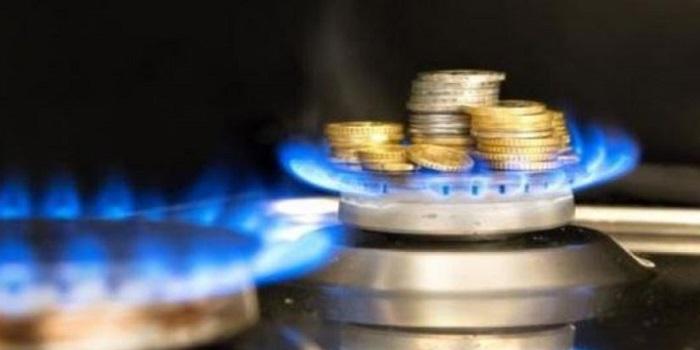 Повышение цен на газ — Объяснение Гройсмана Подробнее читайте на Юж-Ньюз: http://xn----ktbex9eie.com.ua/archives/26734