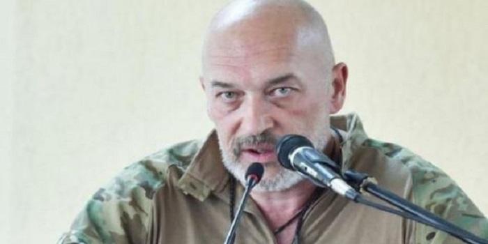Украина может потерять Закарпатье — Георгий Тука Подробнее читайте на Юж-Ньюз: http://xn----ktbex9eie.com.ua/archives/27400