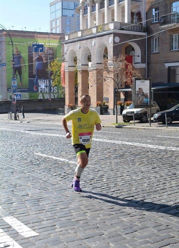 Работники ЮУАЭС в составе команды Энергоатома стали победителями Киевского международного марафона  Подробнее читайте на Юж-Ньюз: http://xn----ktbex9eie.com.ua/archives/25466