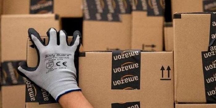 Почему украинцы переплачивают за импортные товары и кто на этом зарабатывает Подробнее читайте на Юж-Ньюз: http://xn----ktbex9eie.com.ua/archives/25937