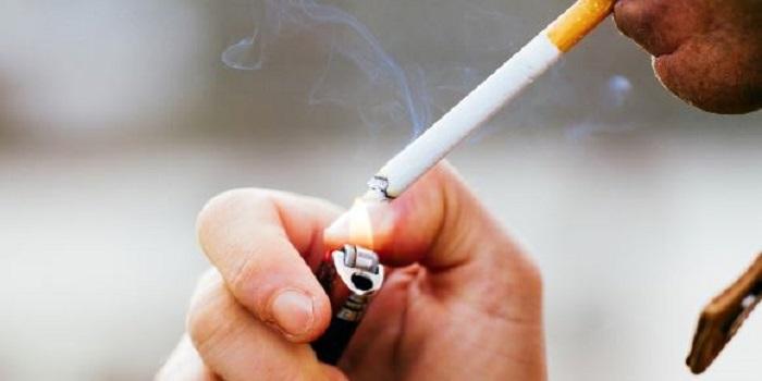 Ещё один повод бросить курить. Неожиданную опасность для курящих мужчин обнаружили ученые Подробнее читайте на Юж-Ньюз: http://xn----ktbex9eie.com.ua/archives/26308