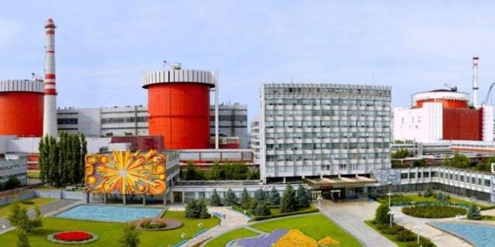 ЗАВОД «ЭКВАТОР» для Южно-Украинской АЭС — новые поставки противопожарного оборудования Подробнее читайте на Юж-Ньюз: http://xn----ktbex9eie.com.ua/archives/27136