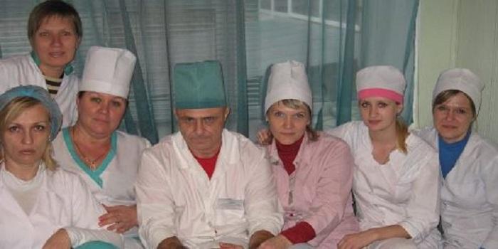 В Николаеве собираются детей, больных менингитом, переводить из «инфекционки» в соматические стационары города и области Подробнее читайте на Юж-Ньюз: http://xn----ktbex9eie.com.ua/archives/27284