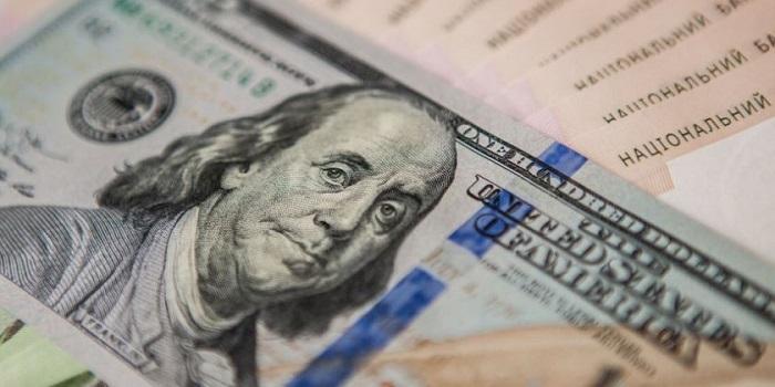 Курс доллара — прогноз МВФ Подробнее читайте на Юж-Ньюз: http://xn----ktbex9eie.com.ua/archives/25327