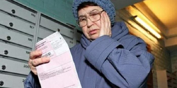 В Украине бум разводов из-за коммунальных платежей: что произошло? Подробнее читайте на Юж-Ньюз: http://xn----ktbex9eie.com.ua/archives/25949
