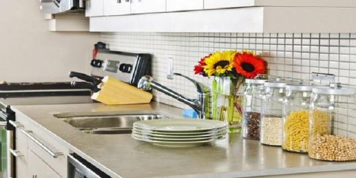 Как избежать размножения бактерий на кухне: простые советы Подробнее читайте на Юж-Ньюз: http://xn----ktbex9eie.com.ua/archives/27531
