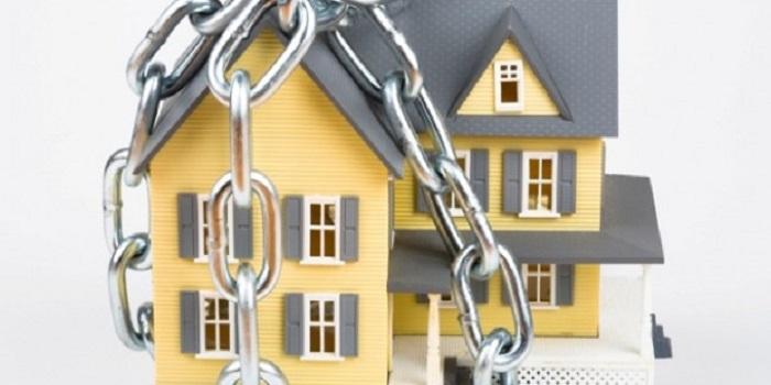 Смогут ли банки забирать квартиры у должников по кредитам Подробнее читайте на Юж-Ньюз: http://xn----ktbex9eie.com.ua/archives/26638
