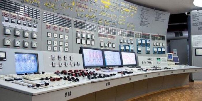 На ЮУАЭС завершают преддипломную практику будущие атомщики Подробнее читайте на Юж-Ньюз: http://xn----ktbex9eie.com.ua/archives/27538