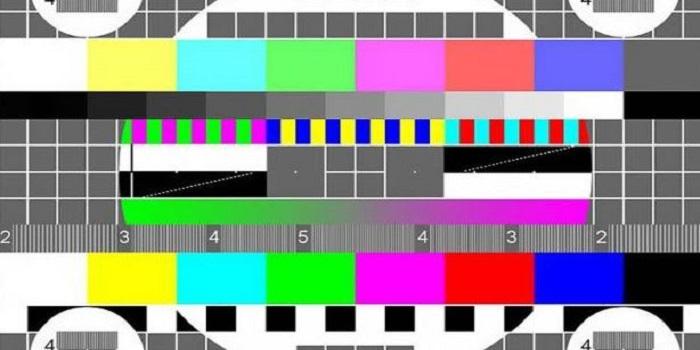 «Больно ударит» – новое решение Верховной Рады всколыхнуло страну (детали) Подробнее читайте на Юж-Ньюз: http://xn----ktbex9eie.com.ua/archives/24721