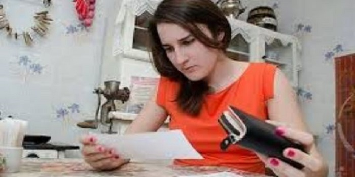 Получение денежных переводов может повлиять на субсидии Подробнее читайте на Юж-Ньюз: http://xn----ktbex9eie.com.ua/archives/24464