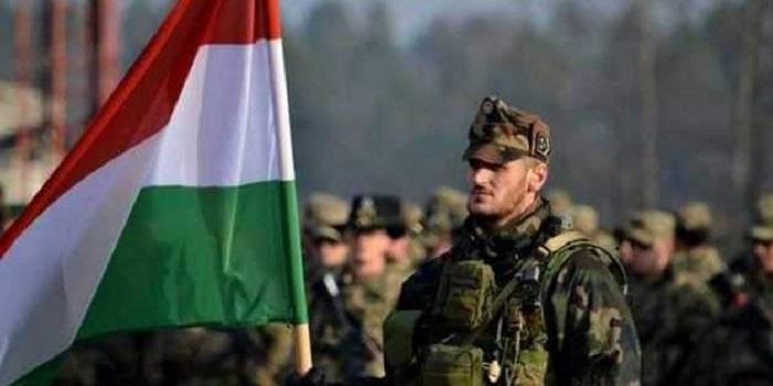 Армия Венгрии может дойти до Львова — венгерский пропагандист Подробнее читайте на Юж-Ньюз: http://xn----ktbex9eie.com.ua/archives/24845