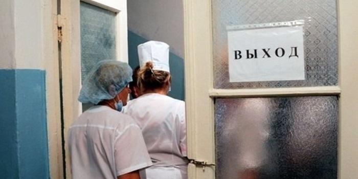 В Нетешине, Хмельницкой области массово отравились дети: открыто уголовное производство Подробнее читайте на Юж-Ньюз: http://xn----ktbex9eie.com.ua/archives/24977