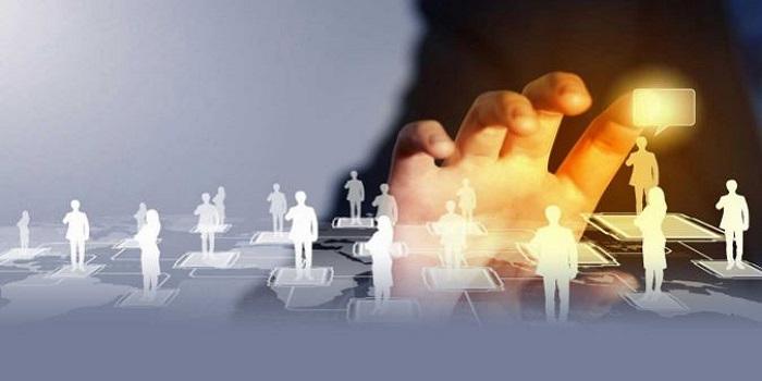 Молодые специалисты успешно прошли адаптацию на рабочих местах ЮУАЭС Подробнее читайте на Юж-Ньюз: http://xn----ktbex9eie.com.ua/archives/24242