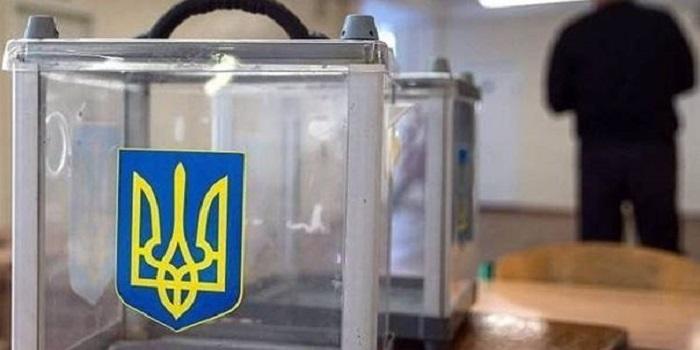 В новых ОТГ ЦИК должна безотлагательно назначить выборы и озвучить план выборов на будущее, – «Наш край» Подробнее читайте на Юж-Ньюз: http://xn----ktbex9eie.com.ua/archives/25742