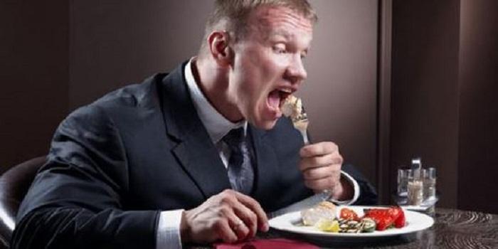 Врачи назвали продукты, которые нельзя есть на голодный желудок Подробнее читайте на Юж-Ньюз: http://xn----ktbex9eie.com.ua/archives/27456