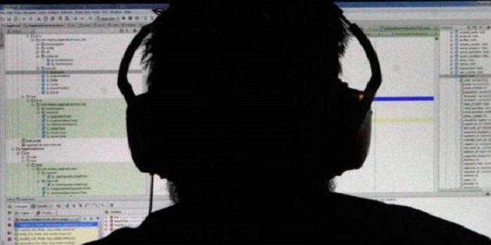 Ваш телефон прослушивает СБУ: вот как это происходит Подробнее читайте на Юж-Ньюз: http://xn----ktbex9eie.com.ua/archives/24853