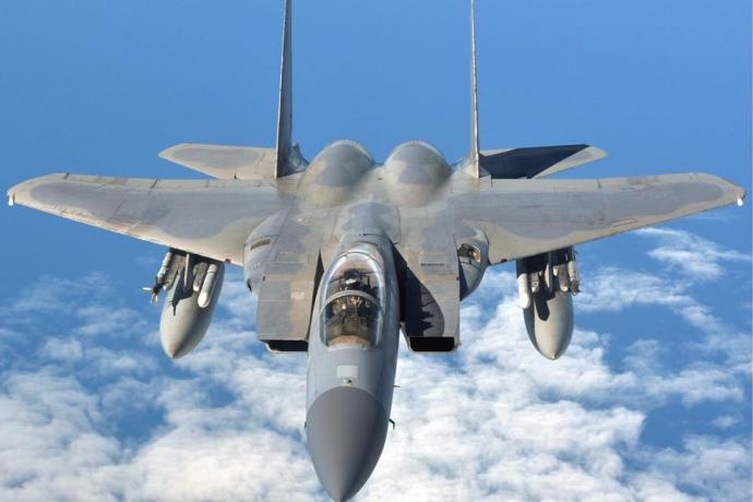 В Україну прибули військові літаки США  Подробнее читайте на Юж-Ньюз: http://xn----ktbex9eie.com.ua/archives/25094