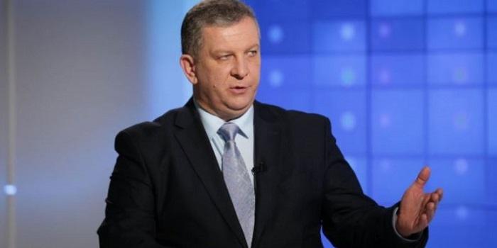 Украинских заробитчан ждет «сюрприз»: Рева анонсировал проверки Подробнее читайте на Юж-Ньюз: http://xn----ktbex9eie.com.ua/archives/29857