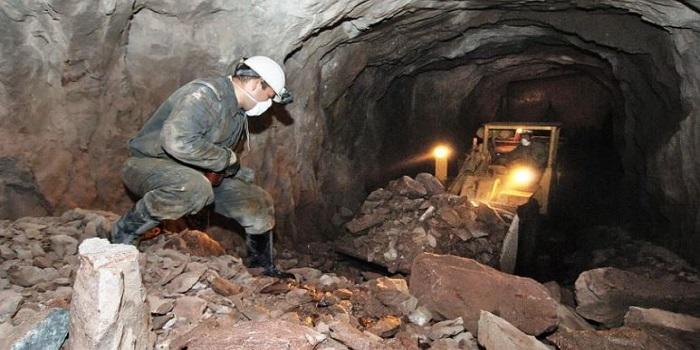 Украинской компании разрешили добывать урановую руду на Николаевщине Подробнее читайте на Юж-Ньюз: http://xn----ktbex9eie.com.ua/archives/30095
